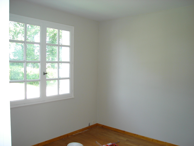 Kosydeco   peinture, décoration d'intérieur, confection rideaux ...